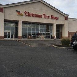 Christmas Tree Shops 13 Reviews Christmas Trees 1336 Hansel