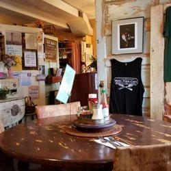 Home Made Cafe 152 Photos 158 Reviews Breakfast Brunch 537