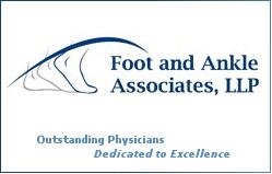 Foot and Ankle Associates, LLP: 4923 Ogletown Stanton Rd, Newark, DE