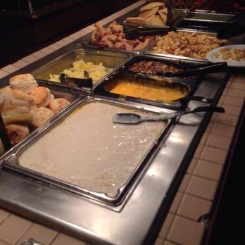 Shoneys Restaurant 13 Photos 23 Reviews American Traditional
