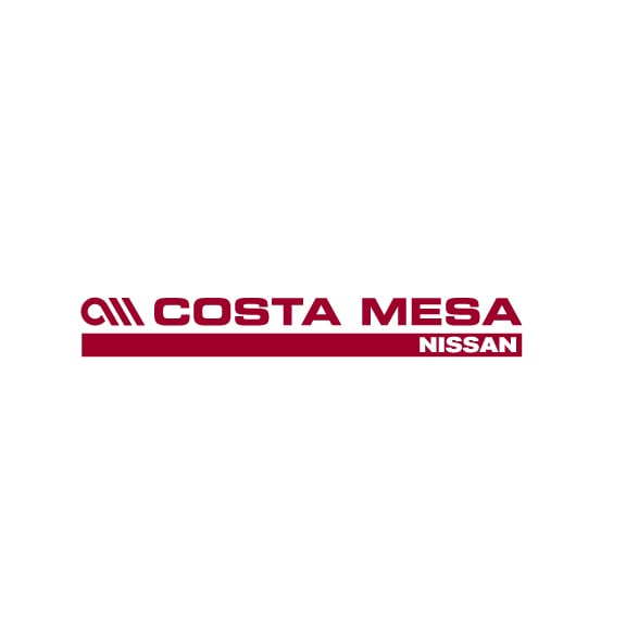 Costa Mesa Nissan >> I Love My New Nissan From Costa Mesa Nissan Yelp