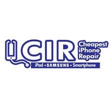 Cheapest iphone Repair: 11480 South St, Cerritos, CA
