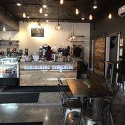 live oak coffeehouse 15 photos 12 reviews coffee tea 711