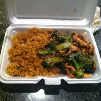 Best Chinese Food In Westchester Ny