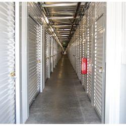 Photo Of Roseville Self Storage   Roseville, CA, United States