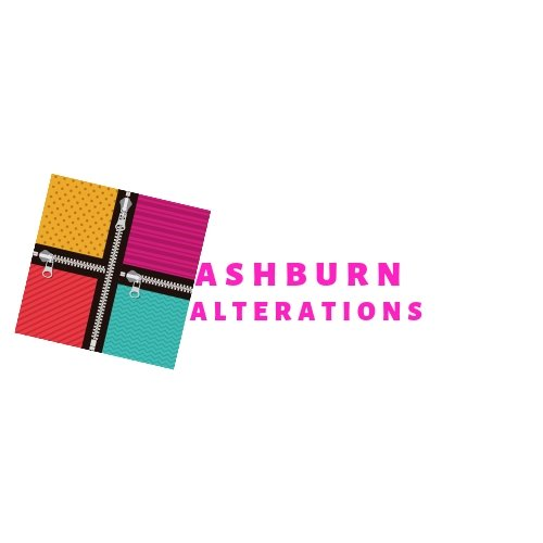 Ashburn Alteration: Ashburn, VA