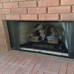 Hamilton S Fireplace Grills Amp Casual Furniture Building