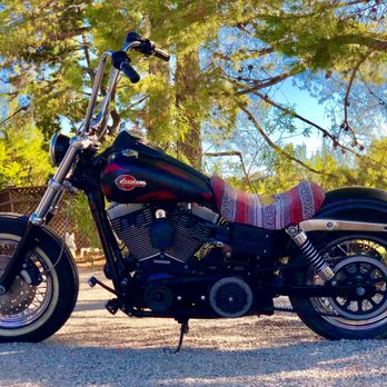 Comanche Cycles - 34 Photos & 26 Reviews - Motorcycle Repair - 555