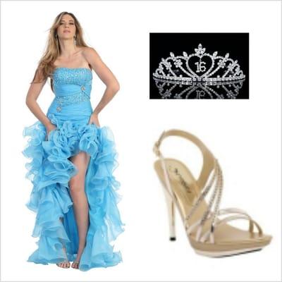 Jerry S Ladies Fashions Philadelphia Pa