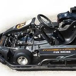 Mobi Funkart Racing Go Kart Plauener Str 161 Hohenschönhausen