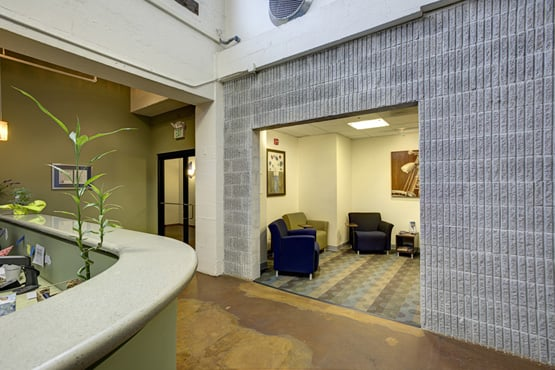 Life's Work Physical Therapy: 9450 SW Barnes Rd, Portland, OR