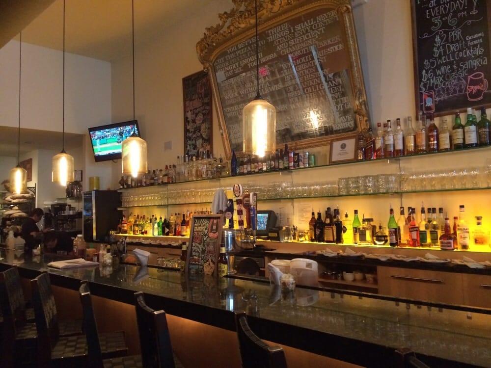 Max London's Restaurant - 217 Photos & 290 Reviews ...