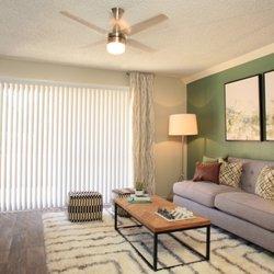 Photo Of Avana Tempe Apartments Az United States