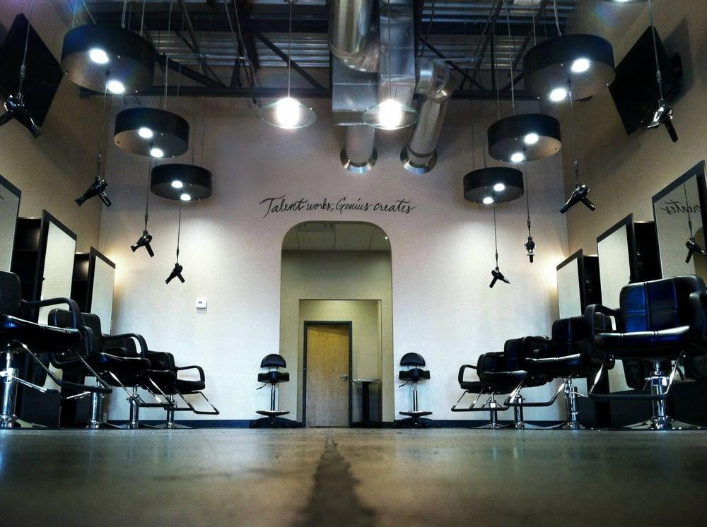 Planet salon 11 reviews hair salons 101 jett blvd for 101 beauty salon
