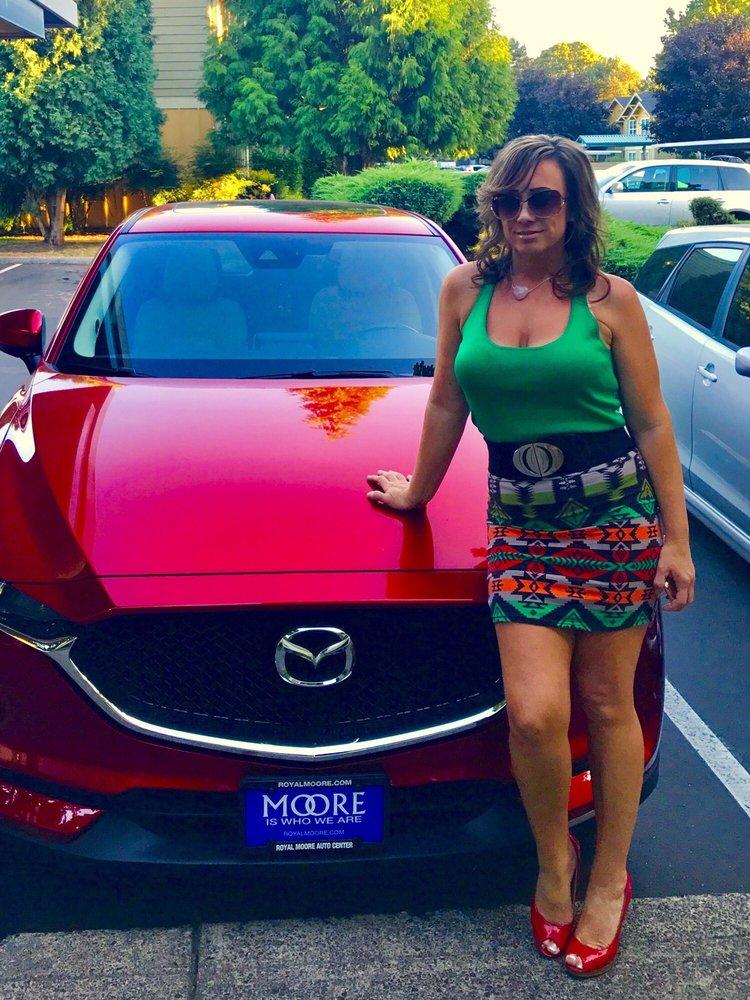 Royal Moore Mazda >> Royal Moore Mazda 14 Photos 58 Reviews Car Dealers