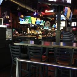 Casler S Kitchen Amp Bar Closed 12 Photos Amp 79 Reviews