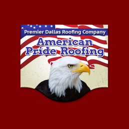 Photo Of American Pride Roofing   Dallas, TX, United States