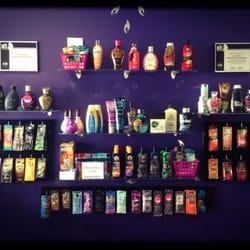 big momma s tanning salon 16 photos spray tanning 1114 119th rh yelp com
