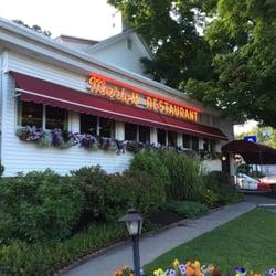Mario S Restaurant 33 Photos 78 Reviews Italian 429 Canada Sline Lake George Menu Prices Tripadvisor