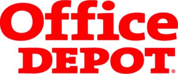 Office Depot 3111 Fostoria Way San Ramon, CA Office Supplies