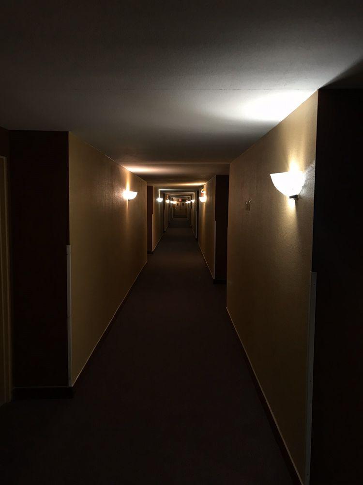 Inn at Silver Lakes - Slideshow Image 1