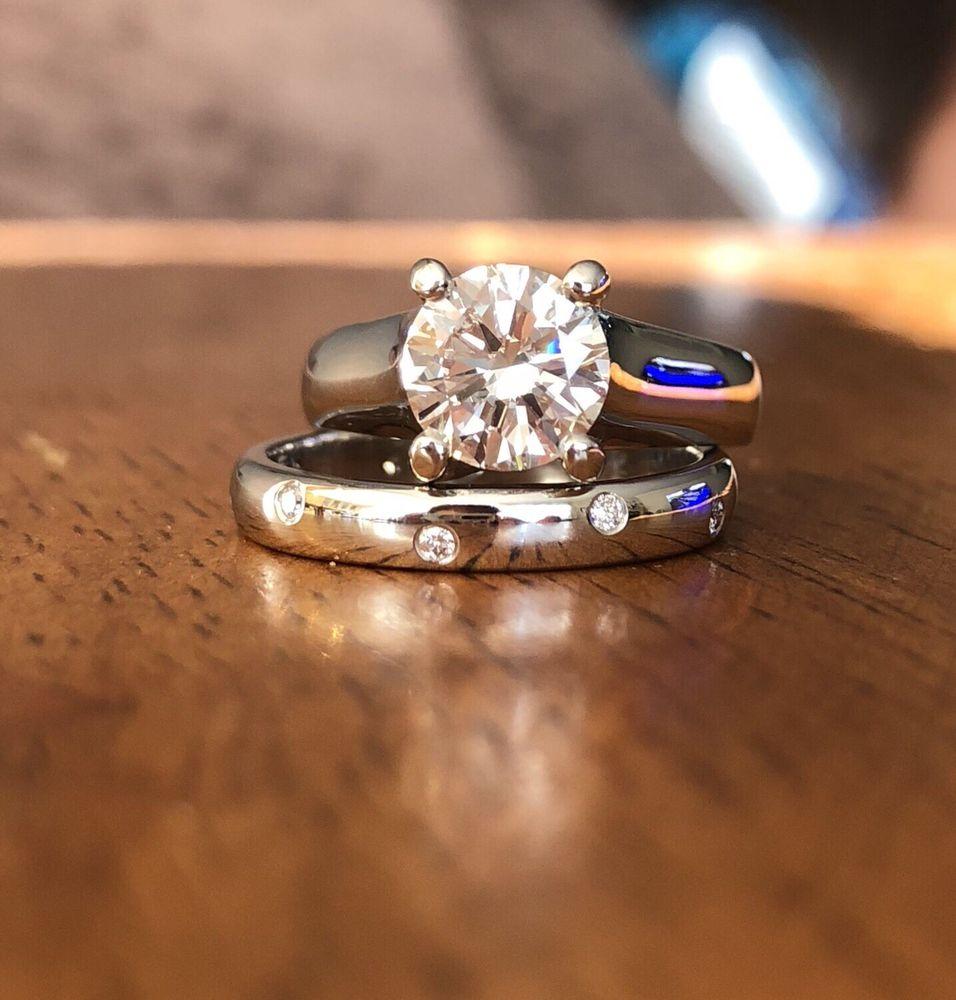 Roberes Jewelry