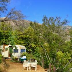 Photo Of Big Sur Cabin Rental   Big Sur, CA, United States. View