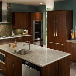 Superbe Photo Of Cabinets Direct USA   Toms River, NJ, United States