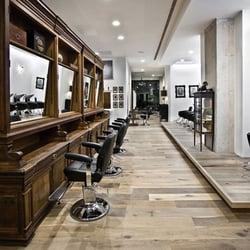 Adee phelan 16 photos coiffeurs salons de coiffure for Adee phelan salon