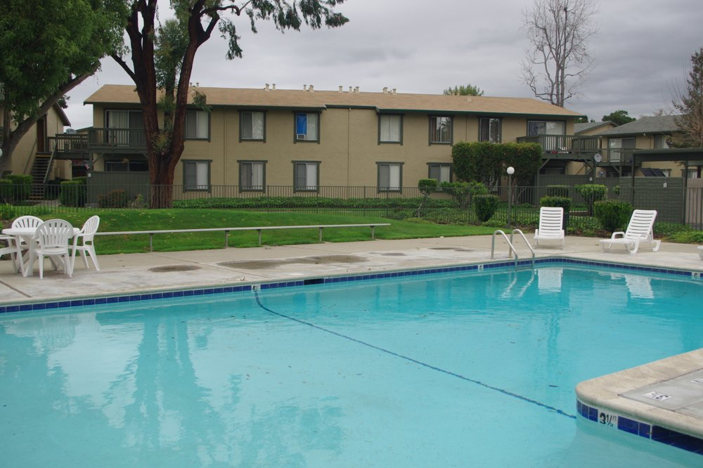 Pool yelp - Garden village apartments fremont ca ...