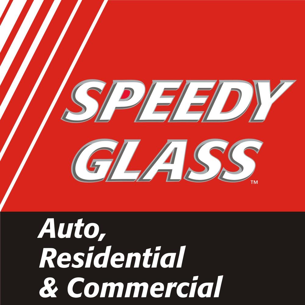 Speedy Glass: 455 Foster Rd, Las Cruces, NM