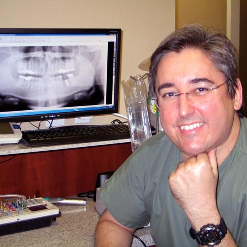 Dr Robert Lens, Dds Of Advanced Smile Institute Dentistry. Payday Loans Ventura Ca Plastic Surgery Forum. California Contractor Bonds Asu East Campus. Best Schools For Masters In Public Health. At&t Home Security Service Tax Shield Formula. Wood Floor Refinishing Milwaukee. What Is Human Resource Outsourcing. Abc Pest Control Plano Online College Credits. Online Credit Card Processing Reviews