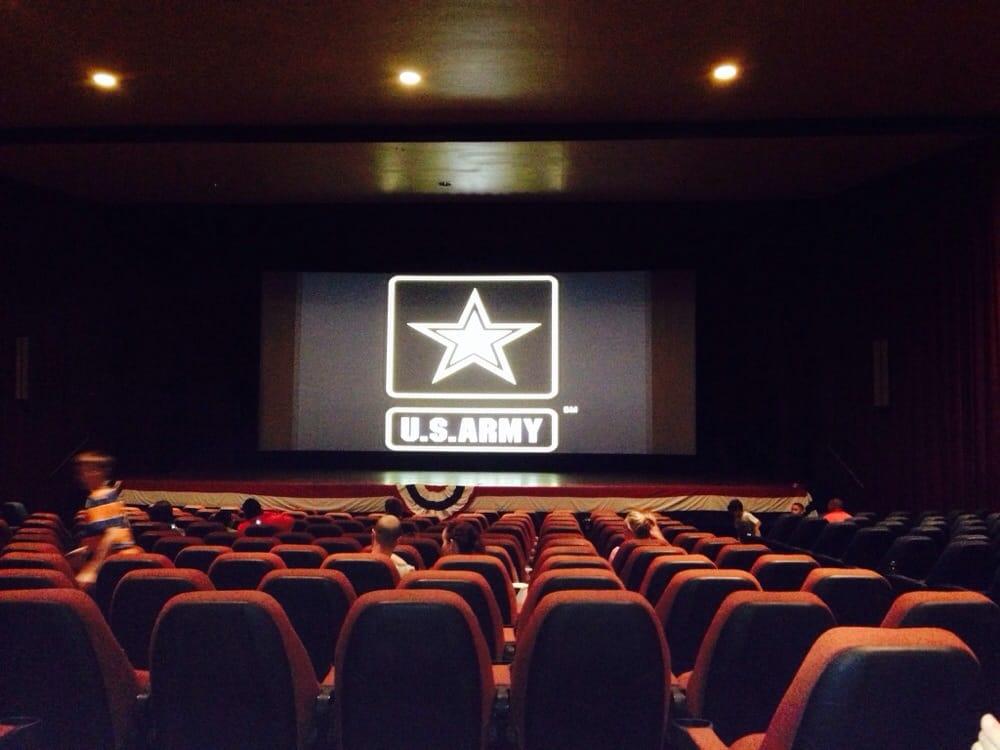 fort jackson reel time theater cinemas daniel st