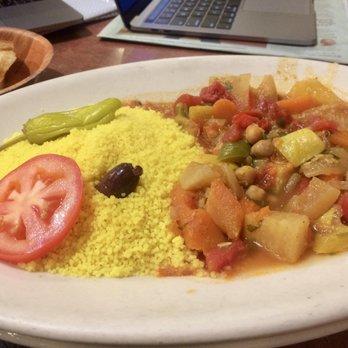 Aroma Cafe San Rafael Menu