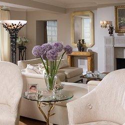 Great Photo Of Greenbaum Interiors   Ridgewood, NJ, United States