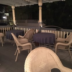 Photo Of Penny Farthing Inn   Saint Augustine, FL, United States. Part 88