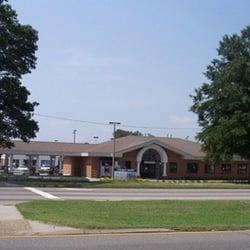 Cash advance places in dayton ohio image 4