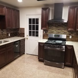 Cabinets To Go - 66 Photos & 55 Reviews - Kitchen & Bath ...