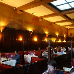 Musso frank grill 991 photos 999 reviews seafood 6667 hollywood blvd hollywood - Musso and frank grill hollywood ...
