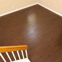 Marvelous Photo Of Ogden Flooring Center   San Marcos, CA, United States