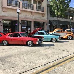 Charming Photo Of Classic Auto Interiors U0026 Accessories   Tampa, FL, United States.  Street