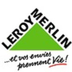 leroy merlin magasin de meuble route st quentin longueau somme num 233 ro de t 233 l 233 phone yelp