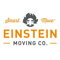 Top 10 Best Movers Craigslist in Austin, TX - Last Updated August