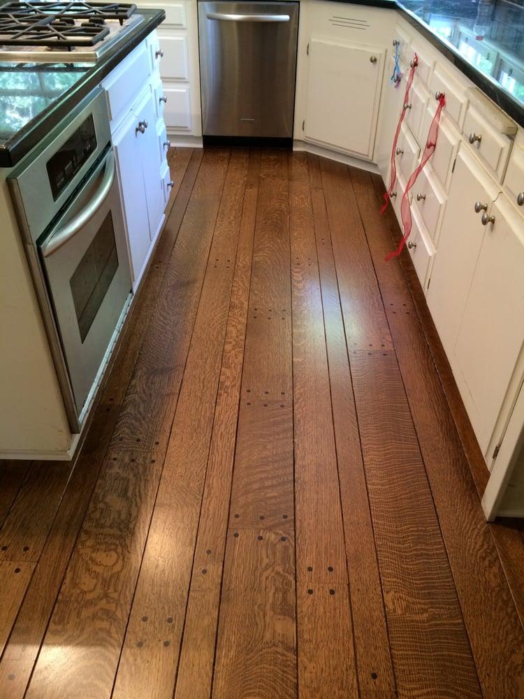 Photo Of Dimensional Flooring Concepts Santa Rosa Ca United States Sand