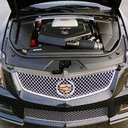 Elegant ... Photo Of Bill Jackson Chevrolet Cadillac Buick   Troy, AL, United  States ...