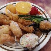 Jumbo Chinese Restaurant In Reading Pa