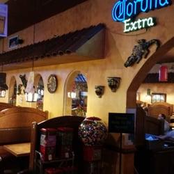 Photo Of San Jose Mexican Restaurant Roanoke Rapids Nc United States