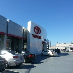 ... Photo Of Millennium Toyota   Hempstead, NY, United States