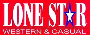 Lone Star Western & Casual: 1734 W 7th Ave, Corsicana, TX