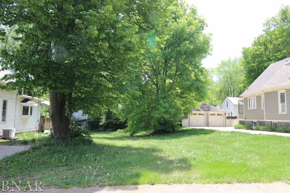 Greg Zavitz  - Coldwell Banker The Real Estate Group: 304 N Hershey Rd, Bloomington, IL